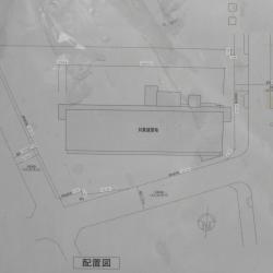 キングマンション福島ファーストプレミア