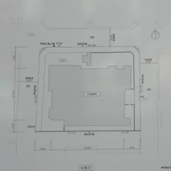 エルグレースタワー大阪同心