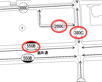 ザ・大阪レジデンス 扇町公園
