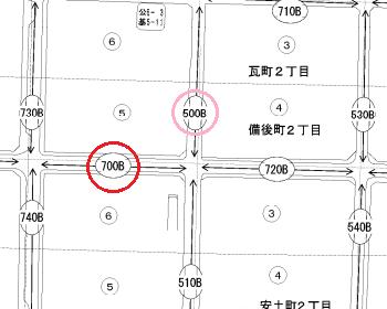 ザ・大阪レジデンス 備後町