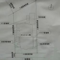 福島リバーガーデン