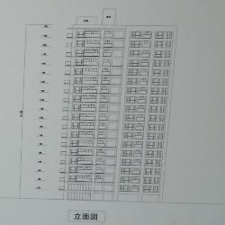 ユニハイム中之島 堂島川タワーレジデンス