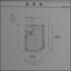上本町レジデンス ザ・ガレリア