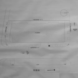 グレイスロワ福島