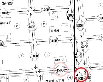 クリスタルグランツ梅田Ⅱ