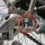 電動アシスト自転車のタイヤ交換